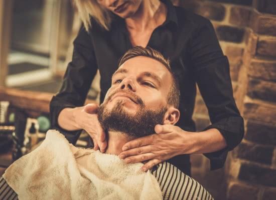 Site internet vitrine - Coiffure à l'Image Sarrebourg - Salon de coiffure à Sarrebourg